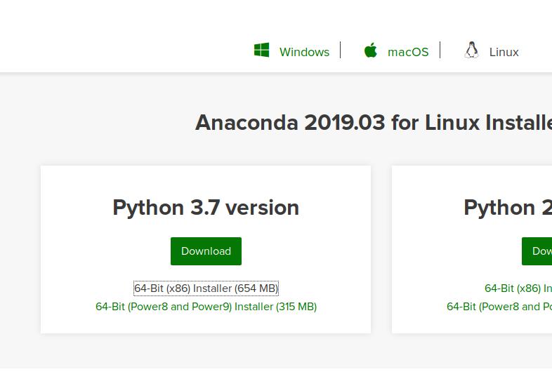 GPU Analytics Ep 2, Load some data from OmniSci into a GPU